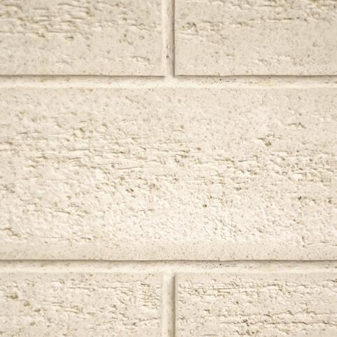 Linea calce colorificio veneto produzione di pitture protettive e decorative - Pietra decorativa interni ...