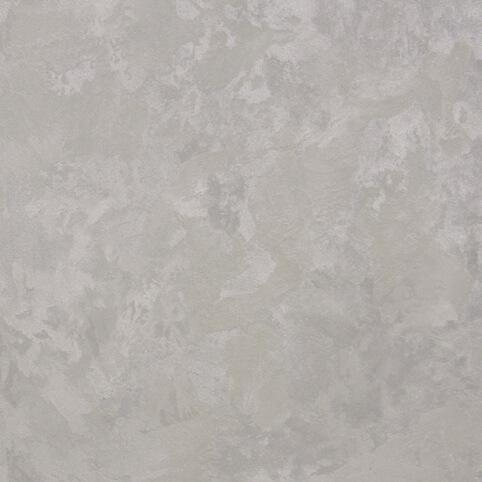 Linea decorativa colorificio veneto produzione di for Tecniche di pittura pareti sabbiato